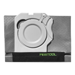 Festool Filtersack Longlife-FIS-CT SYS
