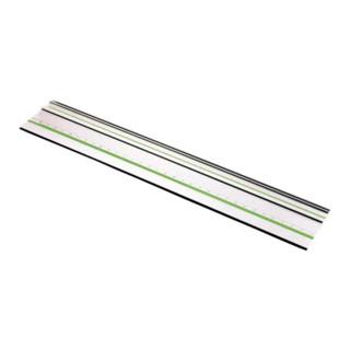 Festool Führungsschiene FS 1400/2-LR 32