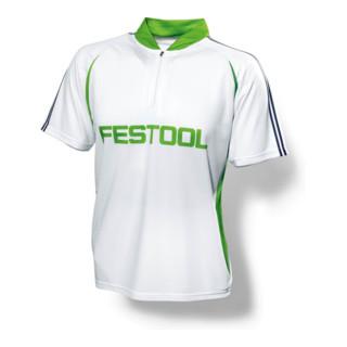 Festool Funktionsshirt Herren Festool L
