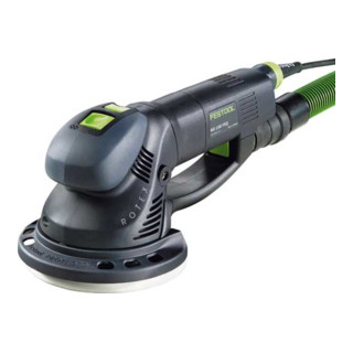 Festool Getriebe-Exzenterschleifer RO 150 FEQ-Plus