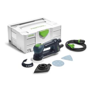 Festool Getriebe-Exzenterschleifer RO 90 DX FEQ-Plus