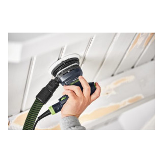 Festool Gummikabel plug it-Kabel H05 BQ-F