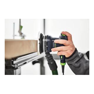 Festool Gummikabel plug it-Kabel H05 RN-F-5,5