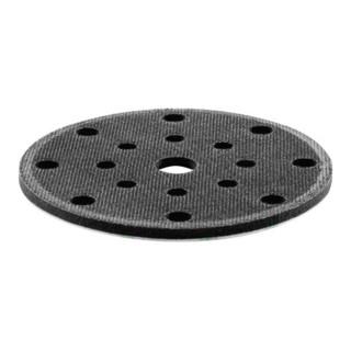 Festool Interface-Pad IP-STF D 150/17 MJ-S2x