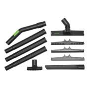 Festool Kompakt-Reinigungsset D 27/36 K-RS-Plus