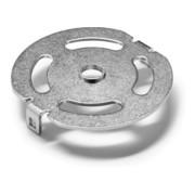 Festool Kopierring KR-D für VS 600