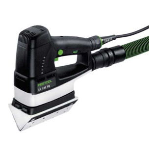 Festool Linearschleifer LS 130 EQ-Plus