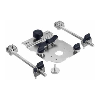 Festool Lochreihen-Set LR 32 Set