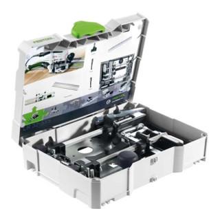 Festool Lochreihenbohrset LR 32-SYS