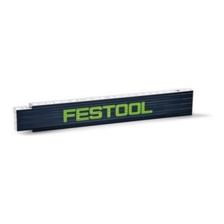 Festool Meterstab Festool