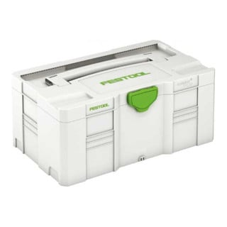 Festool Systainer T-LOC SYS