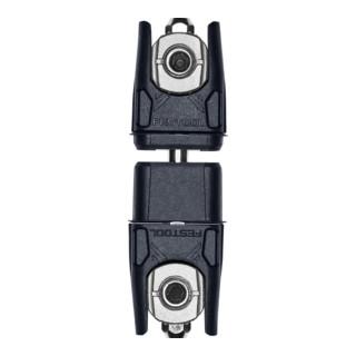 Festool Mittelseitenverbinder MSV D8/25
