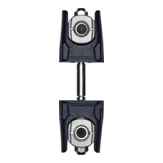 Festool Mittelseitenverbinder MSV-LR32 D8/25