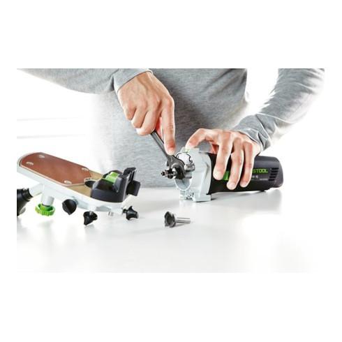 Festool Modul-Kantenfräse MFK 700 EQ/B-Plus