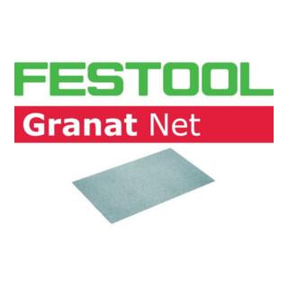 Festool Netzschleifmittel STF 80x133 P120 GR NET/50