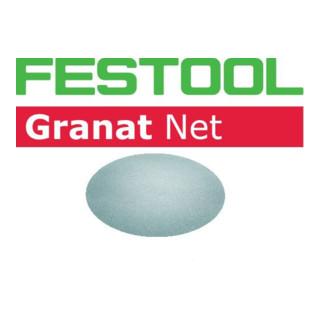 Festool Netzschleifmittel STF Granat NET