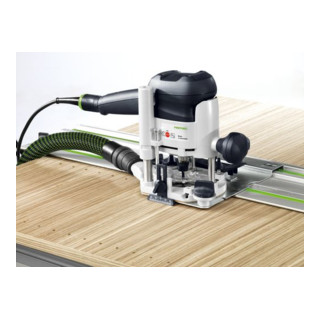 Festool Oberfräse OF 1010 EBQ-Plus