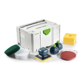 Festool Ölspender OS-SYS3-Set
