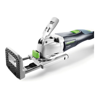 Festool Oszillierer OS 400 EQ-Plus