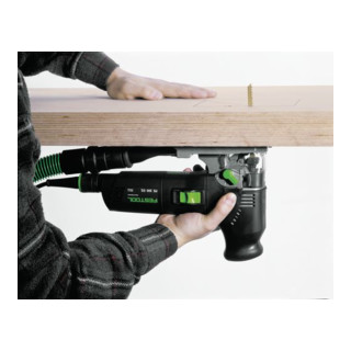 Festool Pendelstichsäge PS 300 EQ-Plus TRION