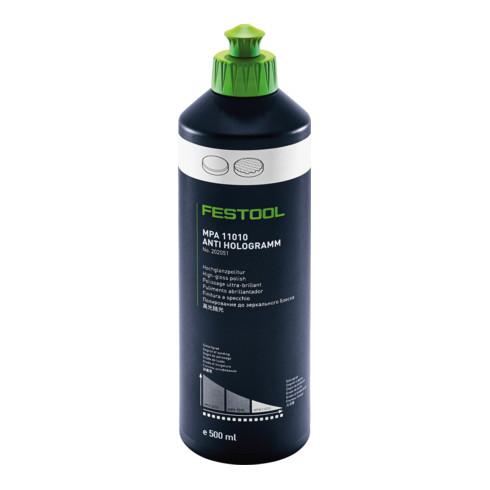 Festool Poliermittel MPA 11010 WH/0,5L