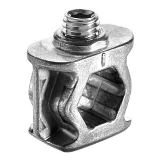 Festool Queranker SV-QA D14/32