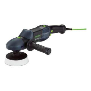 Festool Rotationspolierer RAP 150-14 FE