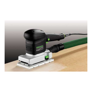 Festool RUTSCHER RS 300 EQ