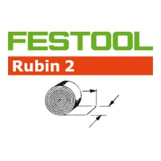 Festool Schleifbandrolle STF Rubin 2