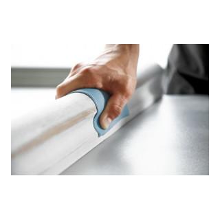 Festool Schleifpapier 230x280 P60 GR/50 Granat