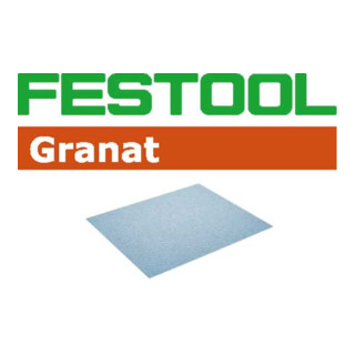 Festool Schleifpapier Granat