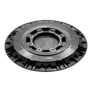 Festool Schleifteller ST-D220/48-LHS 2 225