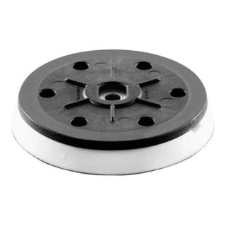 Festool Schleifteller ST-STF-D77/6-M5 W