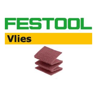 Festool Schleifvlies