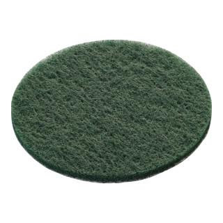 Festool Schleifvlies STF D125 green VL/10 grün