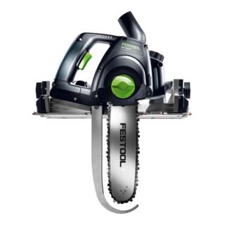 Festool Schwertsäge SSU 200 EB-Plus-FS