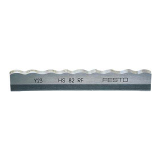 Festool Spiralmesser HS 82 RF