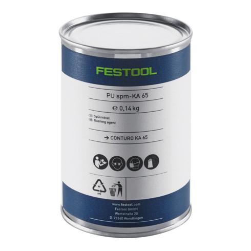 Festool Spülmittel PU spm-KA 65 4er Pack