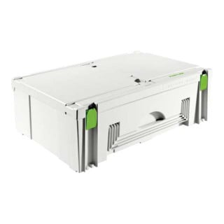 Festool SYSTAINER SYS-BS 105