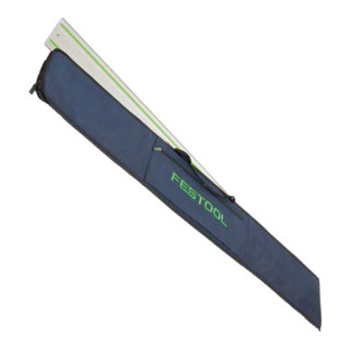 Festool Tasche FS-BAG