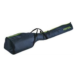 Festool Tasche LHS-E 225-BAG