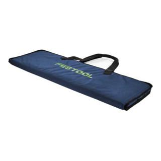 Festool Tasche mit Schulterriemen