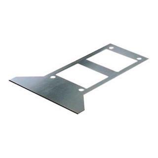 Festool Teppichmesser TM 195