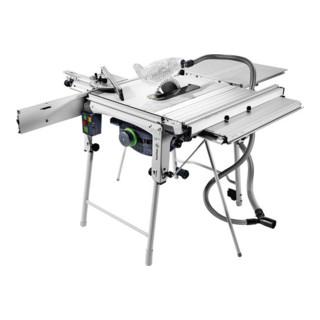 Festool Tischkreissäge TKS 80 EBS-Set