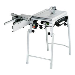 Festool Tischsäge CMS-TS 55 R Set