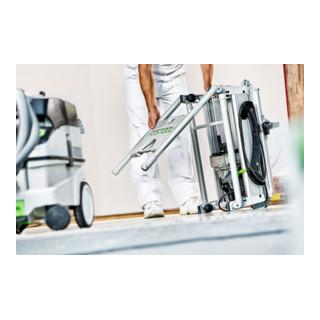 Festool Tischzugsäge CS 50 EBG PRECISIO