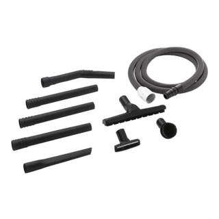 Festool Universal-Reinigungsset D 36 UNI-RS-Plus