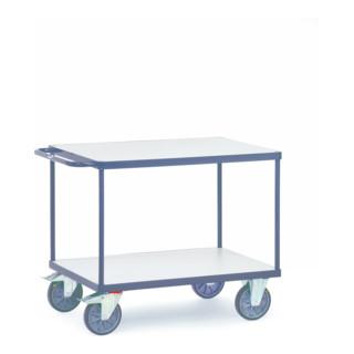 Fetra ESD-Tischwagen