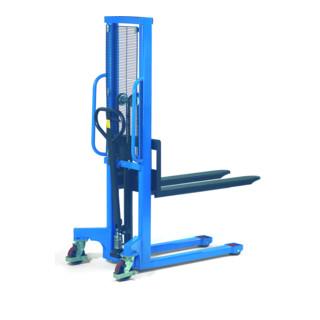 Fetra Handhydraulik-Stapler