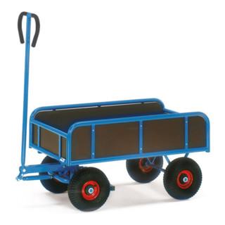 handwagen preisvergleiche erfahrungsberichte und kauf bei nextag. Black Bedroom Furniture Sets. Home Design Ideas